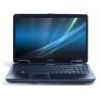 Ноутбук Acer eMachines G725