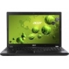 ������� Acer TravelMate 5360