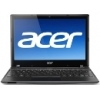 ������� Acer Aspire One 756