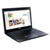 ������� Acer Chromebook AC700
